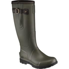 Viking Footwear Hauk Botas, green